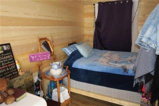 Photo 12: 36107 27N Road in La Broquerie: R16 Residential for sale : MLS®# 1919598