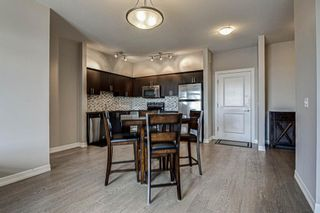 Photo 11: 419 117 Copperpond Common SE in Calgary: Copperfield Apartment for sale : MLS®# A1085904