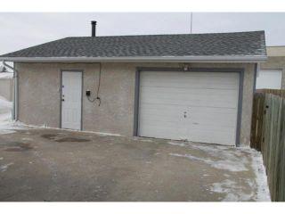 Photo 17: 417 Wales Avenue in WINNIPEG: St Vital Residential for sale (South East Winnipeg)  : MLS®# 1104052