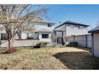 Photo 40: Somerset Calgary Sold By Steven Hill Calgary Luxury Realtor