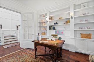 Photo 6: 1165 STEVENS Street: White Rock House for sale (South Surrey White Rock)  : MLS®# R2588269