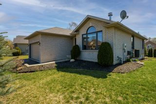 Photo 11: 22 Iroquois Avenue in Brighton: House for sale : MLS®# 40104046