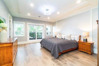 Photo 13: 5411 CLEARWATER Drive in Richmond: Lackner House for sale : MLS®# R2532541