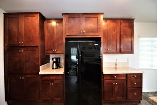 Photo 12: CARLSBAD WEST Manufactured Home for sale : 3 bedrooms : 7120 San Bartolo Street #2 in Carlsbad