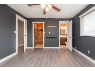 Photo 21: 2782 CAMBIE Street in Abbotsford: Aberdeen House for sale : MLS®# R2545115