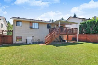 "Photo 20: 9275 214B Street in Langley: Walnut Grove House for sale in ""Walnut Grove"" : MLS®# R2534959"