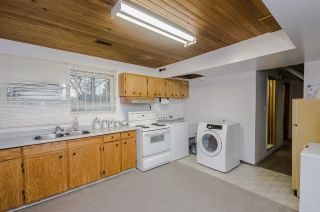 Photo 21: 8071 MINLER Road in Richmond: Woodwards House for sale : MLS®# R2556467