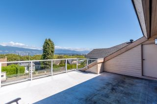 Photo 13: 3968 W 10TH Avenue in Vancouver: Point Grey House for sale (Vancouver West)  : MLS®# R2491204