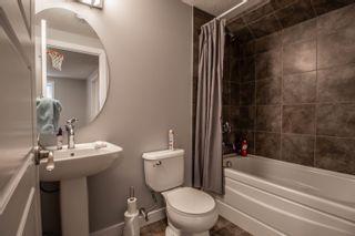 Photo 32: 2308 74 Street in Edmonton: Zone 53 House for sale : MLS®# E4259143