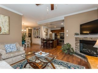 """Photo 10: 108 33338 MAYFAIR Avenue in Abbotsford: Central Abbotsford Condo for sale in """"The Sterling"""" : MLS®# R2558852"""
