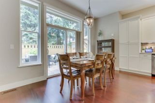 """Photo 10: 14246 36A Avenue in Surrey: Elgin Chantrell House for sale in """"SOUTHPORT"""" (South Surrey White Rock)  : MLS®# R2472725"""