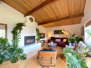 Photo 9: 60 SATER Way: Galiano Island House for sale (Islands-Van. & Gulf)  : MLS®# R2521765