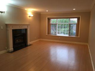 Photo 14:  in Burnaby: Deer Lake House for rent (Burnaby South)  : MLS®# AR2C1