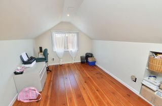 Photo 29: 3109 Yew St in : Vi Mayfair House for sale (Victoria)  : MLS®# 877948