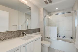 Photo 23: 2701 1234 5 Avenue NW in Calgary: Hillhurst Apartment for sale : MLS®# A1082177