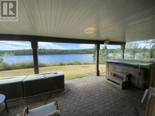 Photo 28: 6158 LAKESHORE DRIVE in Horse Lake: House for sale : MLS®# R2608482