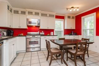 Photo 4: 35295 DELAIR Road in Abbotsford: Abbotsford East House for sale : MLS®# R2072440