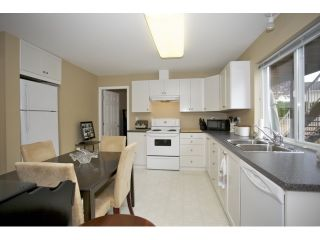 Photo 17: 35560 CATHEDRAL Court in Abbotsford: Abbotsford East House for sale : MLS®# R2034133