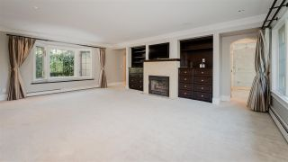 Photo 31: 1716 DRUMMOND Drive in Vancouver: Point Grey House for sale (Vancouver West)  : MLS®# R2575392