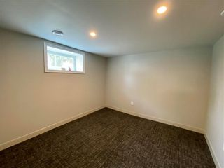 Photo 10: 297 Redwood Avenue in Winnipeg: North End Residential for sale (4A)  : MLS®# 202117964