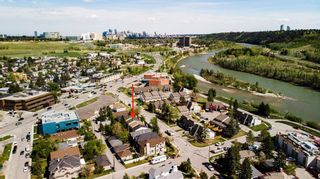 Photo 5: 4528 Montgomery Avenue NW in Calgary: Montgomery Detached for sale : MLS®# A1111110