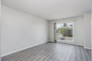 Photo 2: 6109 Maddock Drive NE in Calgary: Marlborough Park Semi Detached for sale : MLS®# A1146297