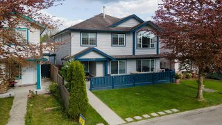 Photo 20: 11510 239A Street in Maple Ridge: Cottonwood MR House for sale : MLS®# R2591635