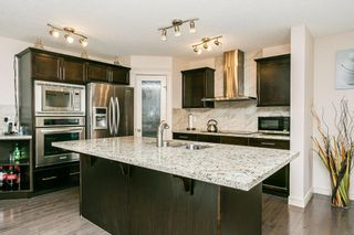 Photo 12: 11445 14A Avenue in Edmonton: Zone 55 House for sale : MLS®# E4236004