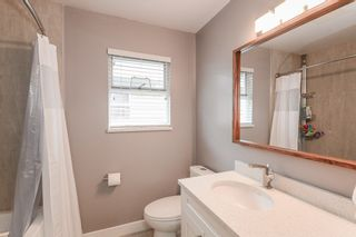 "Photo 24: 7 7260 LANGTON Road in Richmond: Granville Townhouse for sale in ""SHERMAN OAKS"" : MLS®# R2540420"