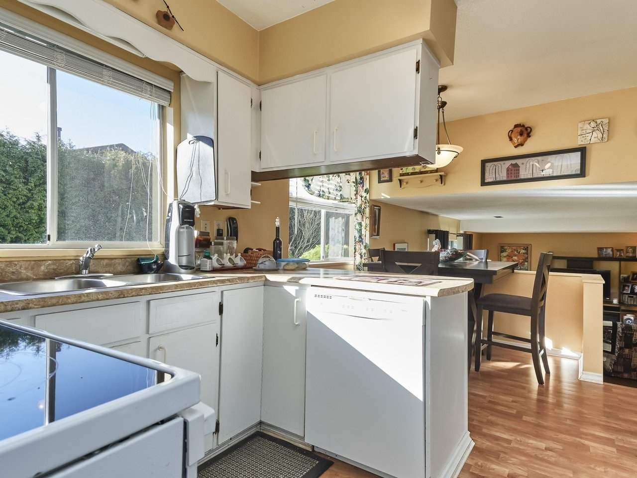 Photo 10: Photos: 4880 FORTUNE AVENUE in Richmond: Steveston North House for sale : MLS®# R2435063