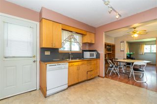 Photo 6: 1955 CATALINA Crescent in Abbotsford: Central Abbotsford House for sale : MLS®# R2569371