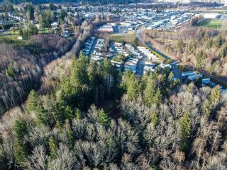 Photo 19: 890 Homewood Rd in : CR Campbell River Central Multi Family for sale (Campbell River)  : MLS®# 862358