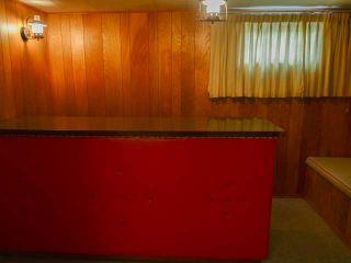 Photo 13: 1053 COLUMBIA STREET in : South Kamloops House for sale (Kamloops)  : MLS®# 134342