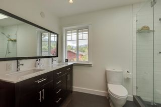 "Photo 22: 38724 BUCKLEY Avenue in Squamish: Dentville House for sale in ""Dentville"" : MLS®# R2572436"