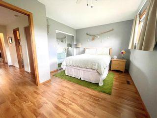 Photo 20: 279 ALBANY Street in Winnipeg: Deer Lodge Residential for sale (5E)  : MLS®# 202112609