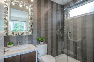 Photo 19: 4468 W 13TH Avenue in Vancouver: Point Grey House for sale (Vancouver West)  : MLS®# R2625519