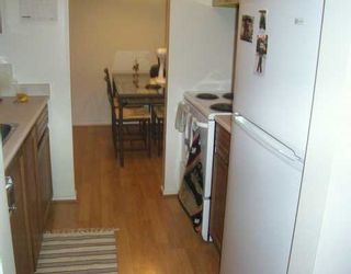 """Photo 5: 111 9270 SALISH CT in Burnaby: Sullivan Heights Condo for sale in """"THE TIMBERS"""" (Burnaby North)  : MLS®# V599714"""