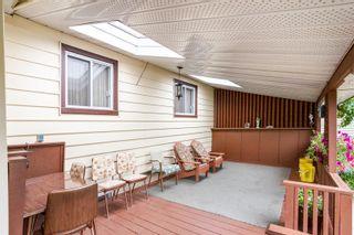 Photo 26: 9853 68 Avenue in Edmonton: Zone 17 House for sale : MLS®# E4262813