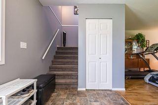 Photo 14: B 112 Malcolm Pl in : CV Courtenay City Half Duplex for sale (Comox Valley)  : MLS®# 858646