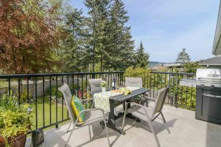 """Photo 3: 2144 AUDREY Drive in Port Coquitlam: Mary Hill House for sale in """"Mary Hill"""" : MLS®# R2287535"""