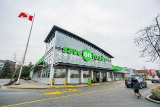 "Photo 30: 104 15428 31 Avenue in Surrey: Grandview Surrey Condo for sale in ""HEADWATERS"" (South Surrey White Rock)  : MLS®# R2525581"