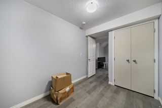 Photo 28: 64 Covepark Rise NE in Calgary: Coventry Hills Detached for sale : MLS®# A1100887