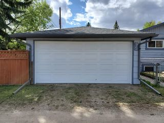 Photo 45: 95 Ferncliff Crescent SE in Calgary: Fairview Detached for sale : MLS®# A1064499