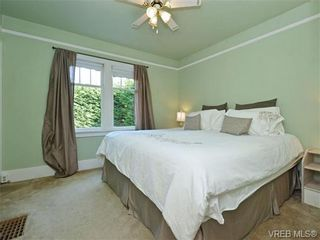 Photo 9: 2875 Rockwell Ave in VICTORIA: SW Gorge House for sale (Saanich West)  : MLS®# 732748