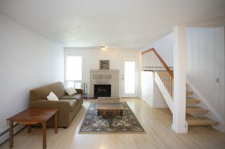 Photo 12: 5 10032 113 Street in Edmonton: Zone 12 Condo for sale : MLS®# E4238645