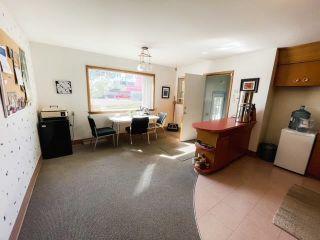 Photo 10: 6304 129 Avenue in Edmonton: Zone 02 House for sale : MLS®# E4257821