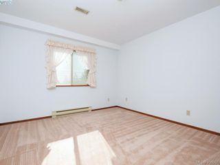 Photo 16: 1788 Fairfax Pl in NORTH SAANICH: NS Dean Park House for sale (North Saanich)  : MLS®# 807052