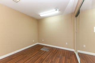 Photo 36: 918 CHAHLEY Crescent in Edmonton: Zone 20 House for sale : MLS®# E4237518