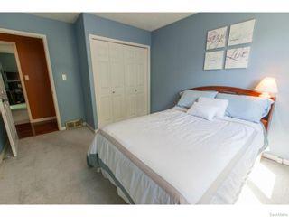 Photo 16: 435 Perehudoff Crescent in Saskatoon: Erindale Single Family Dwelling for sale (Saskatoon Area 01)  : MLS®# 614460