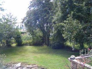 Photo 12: 6689 Lincroft Rd in SOOKE: Sk Sooke Vill Core House for sale (Sooke)  : MLS®# 515131